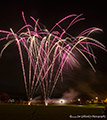 Loanhead Fireworks Display 4th November 2016