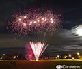 Loanhead Fireworks Display 2017 - 3rd November 2017