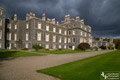 Bowhill House 18th October 2015