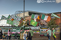Celtic Park 8th August 2018