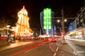 Edinburgh Christmas Attractions - 25th  November 2015