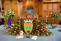 Loanhead 350 Flower Festival 30th May 2019