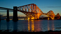 Forth Bridge 23rd July  2015