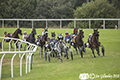 Harness Racing Musselburgh Racecouse 20th July 2018