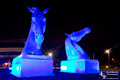 Mini Kelpies at The Bush 24th November 2015