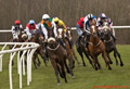 Musselburgh Races 3rd April 2015