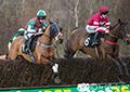 Musselburgh Races Scottish Cheltenham Trials 4th February 2017