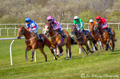 Musselburgh Races 9th May 2016