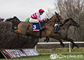 Musselburgh Horse Racing 1st January 2018