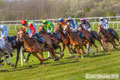 Musselburgh Races 20th April 2019