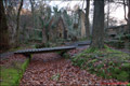 Gunpowder Mill roslin Glen 11th January 2014